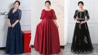 Plus Size Evening Dresses   Evening Gowns Long   Women Formal Dresses   Prom Dresses 2019