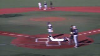 Illini Baseball Highlights vs. Penn State | 4/20/19