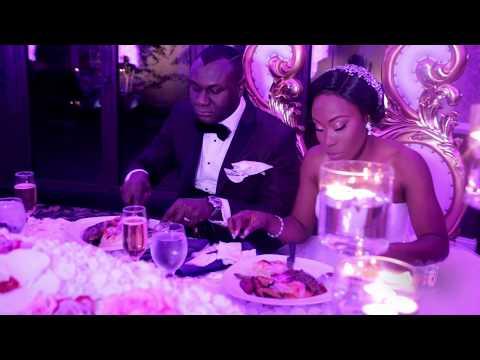 The sweetest ghanaian wedding lina kwaku mp3