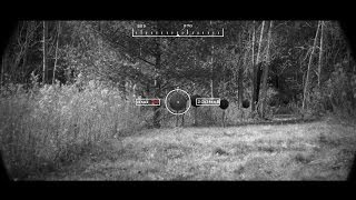 preview picture of video '2014 Rangefinder Reticle Test Render'