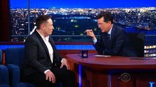 Download Youtube: Elon Musk Might Be A Super Villain