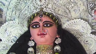 preview picture of video '180 Years Old Bagbazar Chandannagar Jagaddhatri Puja 2014 HD Video'