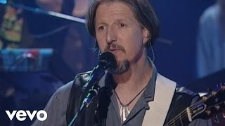 The Doobie Brothers - Black Water (Live)