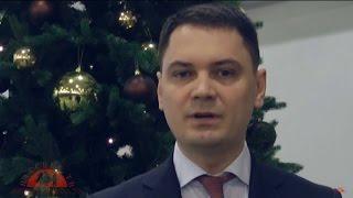 Алексей Корниенко. Даёшь СССР!