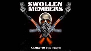 """Swollen Members - """"Real P.I."""" (ft  Glasses Malone and Tre Nyce)"""