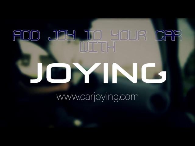 Joying-review-10-1-double