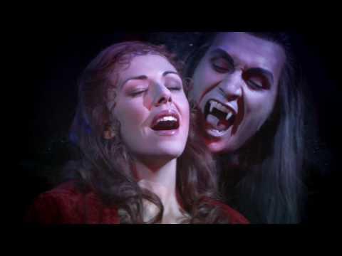 tanz der vampire herbert