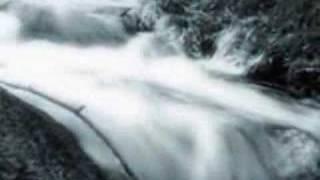 Björn J:son Lindh - Brusa högre lilla å