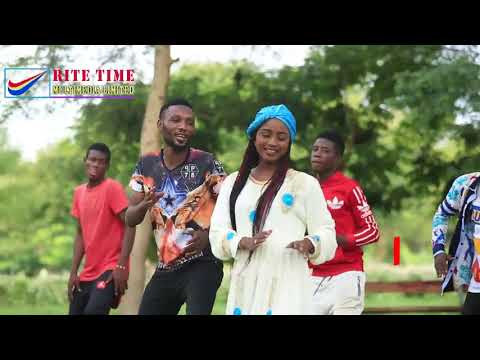 amatullah Latest Hausa Songs 2018 New