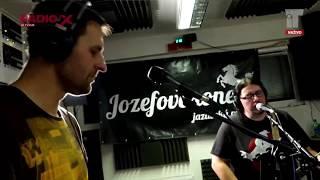 Video JOZEFOVEKONE - Virtuálne (Živák Rádio X)