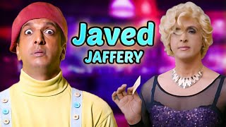 क्या उदीबाबा उदीबाबा !!!!! Best of Hindi Comedy Scenes Javed Jaffery | Dhamaal - Mr Joe B. Carvalho