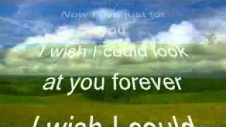 "A Love Song - ""Saiyyan by Khailash Kher"" (With English Translation)"