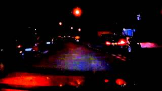 preview picture of video 'LADY MARGARET ROAD, SOUTHALL 2014/03/19 215820A PART TWO FRONT VIEW'