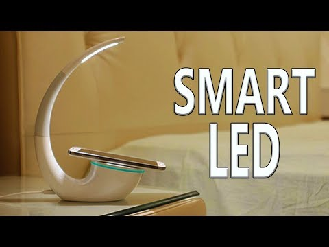 5 Best Table Lamp You Can Buy on Amazon