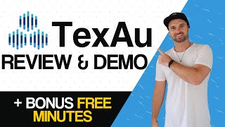 TexAu Review | Marketing Automation & Web Scraping Tool