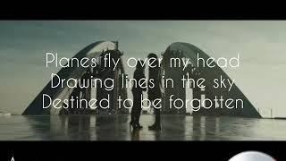 Anggun - What We Remember (Lyrics)