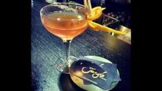 preview picture of video 'Jungle Cocktailbar San Giuseppe Vesuviano'