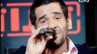 تحميل اغاني حسين الجسمي - اسالو كل الناس من اجدع ناس هما المصرين MP3