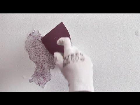 Kości na palcu stopy