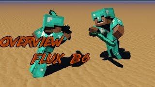 Обзор чита FLUX B6!!!!