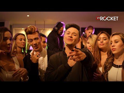 Noche Loca - Pasabordo (Video)
