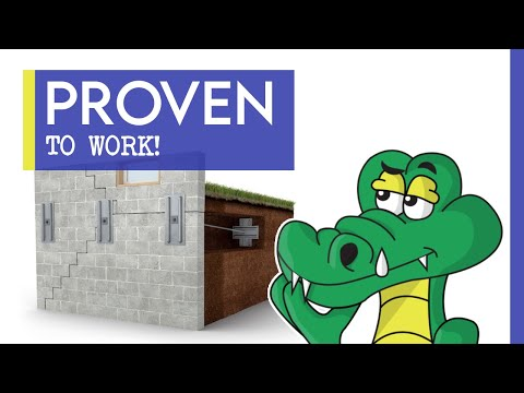 👉SUBSCRIBE to us for more information!👈
