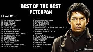 Peterpan Album Full - Pencinta Music2000