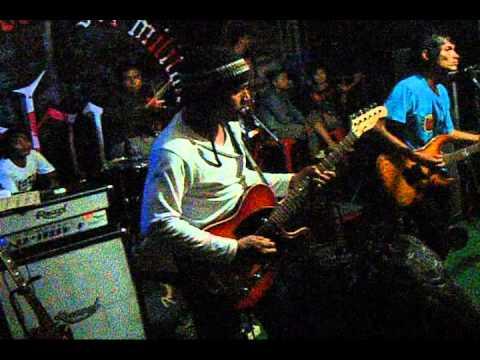 CHICK Q  Rasa Cinta live at DMC