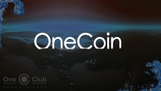 Onecoin | Digest | Дайджест
