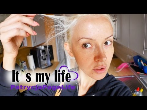 Das beste Vitamin für das Haar die Rezensionen