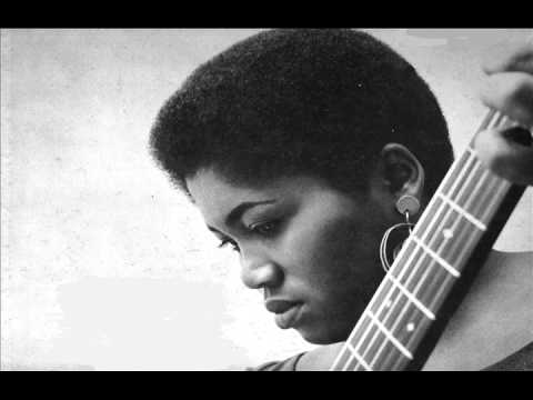Hit or Miss (1970) (Song) by Odetta