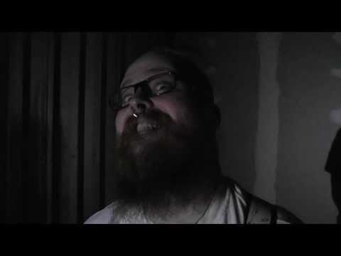 616- Behind The Scenes- The Striking Viking