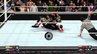 wwe-2k16-brotherly-love-gameplay-video-goldust-vs-stardust