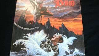 Dio - Invisible (Vinyl)