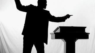 The Revival Hymn