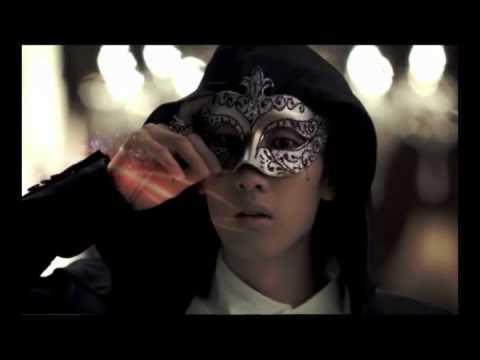 Fiesta de Mascaras