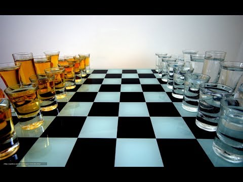 Kapiącą z alkoholizmem