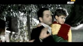 Raji - Habib Omry / راجى - حبيب عمرى تحميل MP3