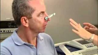 What To Expect When Taking a Spirometry Test