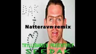 Rasmus SeDak   Natteravn
