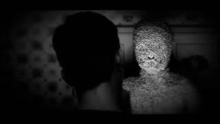 """""""Candle Cove"""" on Syfy's Channel Zero - My Thoughts"""