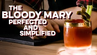 Bloody Mary | How To Drink