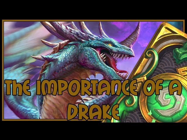 Hearthstone-the-importance-of-a