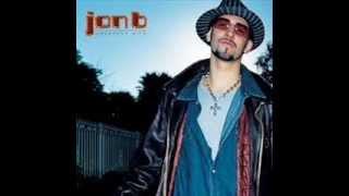 Jon B. - Inside