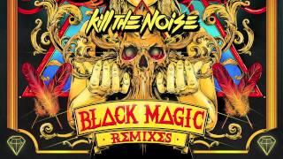 Kill The Noise -  Saturn (GTA Remix)