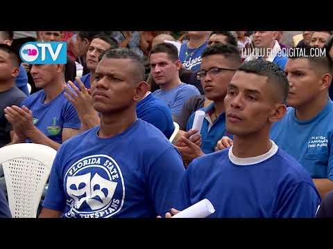 NOTICIERO 19 TV JUEVES 14 DE FEBRERO DEL 2019
