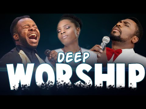 Download Best Morning Worship Songs High praise and worship