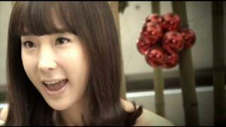 [MV] Love 100% - Lee Jee Hye   14. Feb. 2009