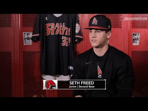 Ball State Sports Link: Believe (Season 3, Episode 2)