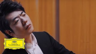 Lang Lang The Well Tempered Clavier Book 1 Bwv 846 869 1 Prelude In C Major Bwv 846